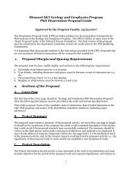 Research Proposal Writing Services | PhD Proposal Sample