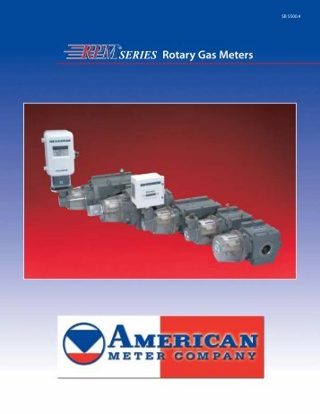 sb55004 for pdf page 2 elster american meter?quality=85 emeris pr6 elster pr7 wiring diagram at soozxer.org
