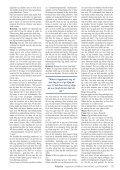 Intervju med claus houlberg - Ildsjelen - Page 2