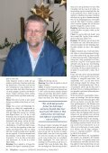 Intervju med claus houlberg - Ildsjelen - Page 3