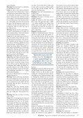 Intervju med claus houlberg - Ildsjelen - Page 4