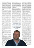 Intervju med claus houlberg - Ildsjelen - Page 5