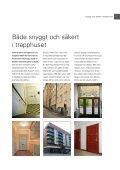 Din professionella dörrpartner - Jeld - Wen - Page 7