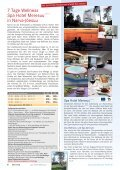 Kur, Spa & Wellness - Page 6