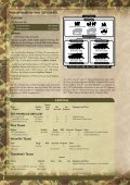 155mm Artillery Support - Flames of War - Page 2