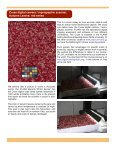 FLAAR Reports - Digital Photography - Page 2