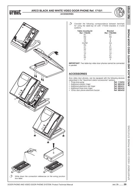 Arco Alternator Wiring Diagram