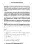 MENSERVIS AUTOMOBIL - SMK Pai Chee - Page 2