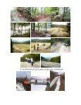 a. inainte de executia lucrarilor de inchidere si reconstructie ecologica - Page 3