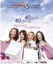Ocak 2011 - Türkiye Seyahat Acentaları Birliği - Page 3