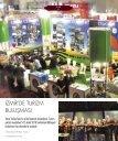 Ocak 2011 - Türkiye Seyahat Acentaları Birliği - Page 6