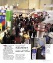 Ocak 2011 - Türkiye Seyahat Acentaları Birliği - Page 7