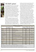 Britain's Mammals - People's Trust for Endangered Species - Page 4
