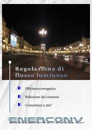 Risparmio di manutenzione - Gfo Europe S.p.A.