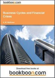 Business Cycles and Financial Crises Language ... - Tutorsindia