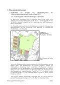MAGISTRAT DER STADT WIENER NEUSTADT - Stadtgemeinde ... - Page 4