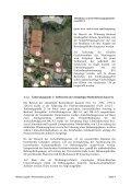 MAGISTRAT DER STADT WIENER NEUSTADT - Stadtgemeinde ... - Page 5