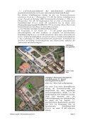 MAGISTRAT DER STADT WIENER NEUSTADT - Stadtgemeinde ... - Page 6