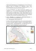 MAGISTRAT DER STADT WIENER NEUSTADT - Stadtgemeinde ... - Page 7