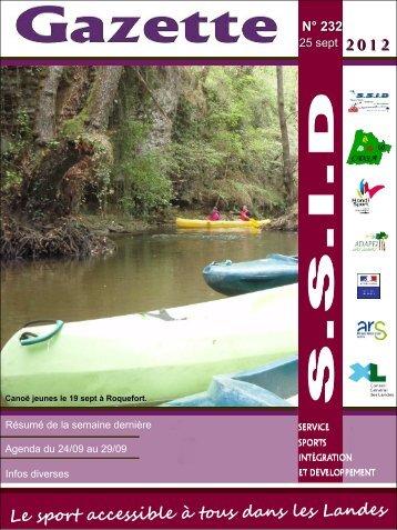 gazette 232.pdf - drjscs