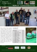 Newsletter Rossfeld-Historic downloaden - LA STRADA • touring - Seite 4