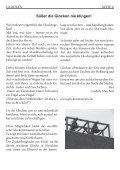 MITTENDRIN - Seite 6
