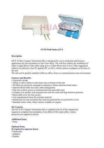 Bicsi Study Guide Bicsi Study Guide PDF Download Free ...