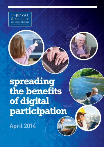 RSE Digital Report Web Version