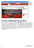 Redaktionen - Politiken - Page 3