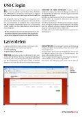 Redaktionen - Politiken - Page 5