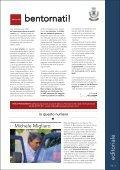 Comune di Buccinasco - Page 3