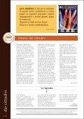 Comune di Buccinasco - Page 4