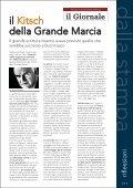 Comune di Buccinasco - Page 5