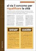 Comune di Buccinasco - Page 6