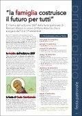 Comune di Buccinasco - Page 7