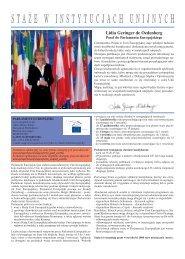 staze.pdf [452 KB] - Lidia Geringer de Oedenberg