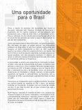 Copa 2014: Vitrine ou Vidraça - Sebrae - Page 4