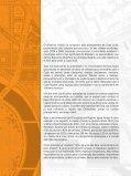 Copa 2014: Vitrine ou Vidraça - Sebrae - Page 5