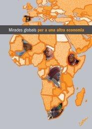 Mirades globals per a una altra economia - Setem