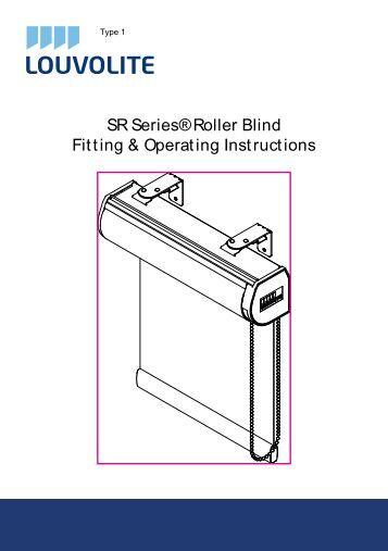 gunner field blind instructions beavertail. Black Bedroom Furniture Sets. Home Design Ideas