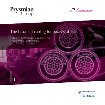 Download - Prysmian Group