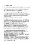 Mehrwertsteuerumstellung_2006_Anleitung_alle 1 - Hartmut Scholz ... - Page 6
