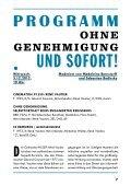 René VautieR - Ohne Genehmigung - Seite 7
