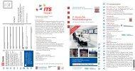 9. Mobi Kongress.pdf - HOLM - House Of Logistics And Mobility