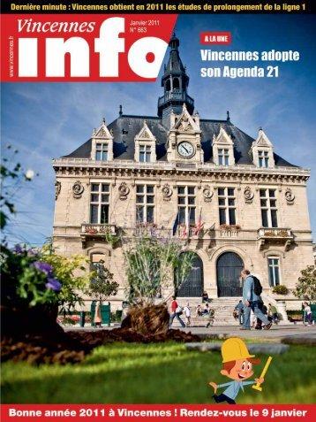 pdf - 3,43 Mo - Ville de Vincennes