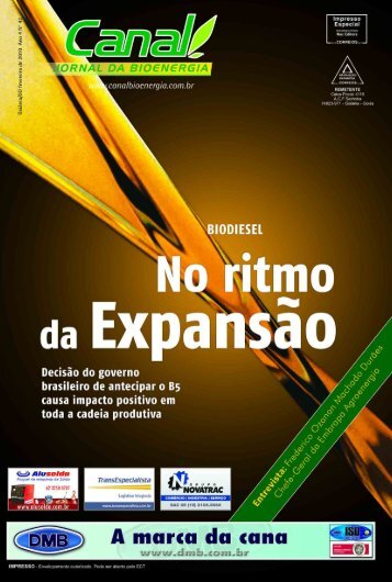 (42\252 Edi\347\343o_28_ pag.qxd) - Canal : O jornal da bioenergia