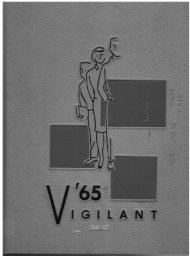 To view excerpts of the RRHS 1965 Yearbook - River Rouge ...