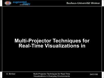 screen versions with animations - Emerging Display Technologies