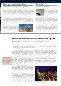 Tradition verpflichtet - Parkhotel Berghölzchen - Seite 3