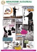 promo printemps.qxd - Armurerie Audureau - Page 2